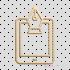 kissclipart-art-and-design-icon-fountain-pen-icon-creative-ico-f0dcdb5512e000db