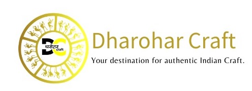 Dharoharcraft